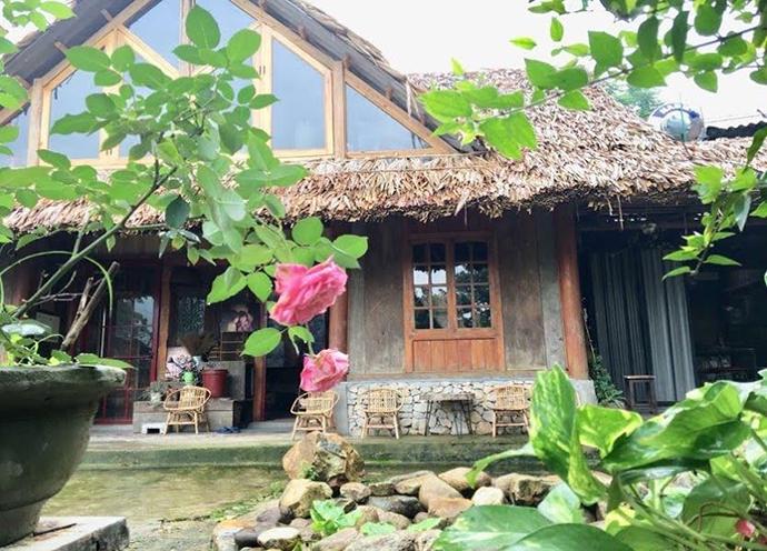 combo-sapa-gia-re-vietmountain-travel22