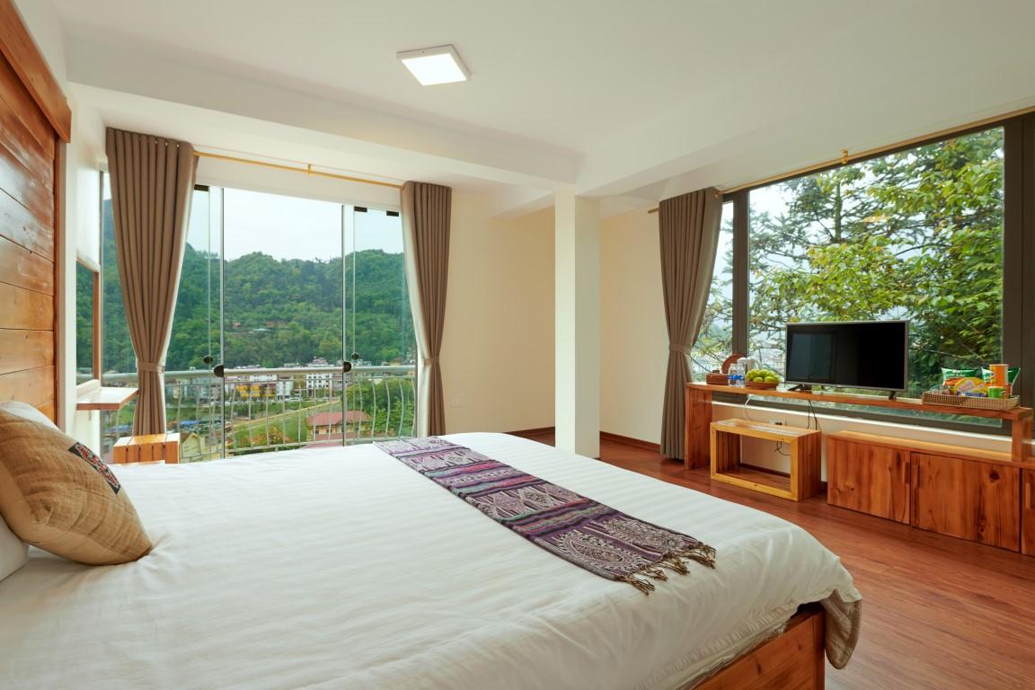 sapa village hotel_50ffa1ea-e77e-42e6-a463-a0dd8733eb84