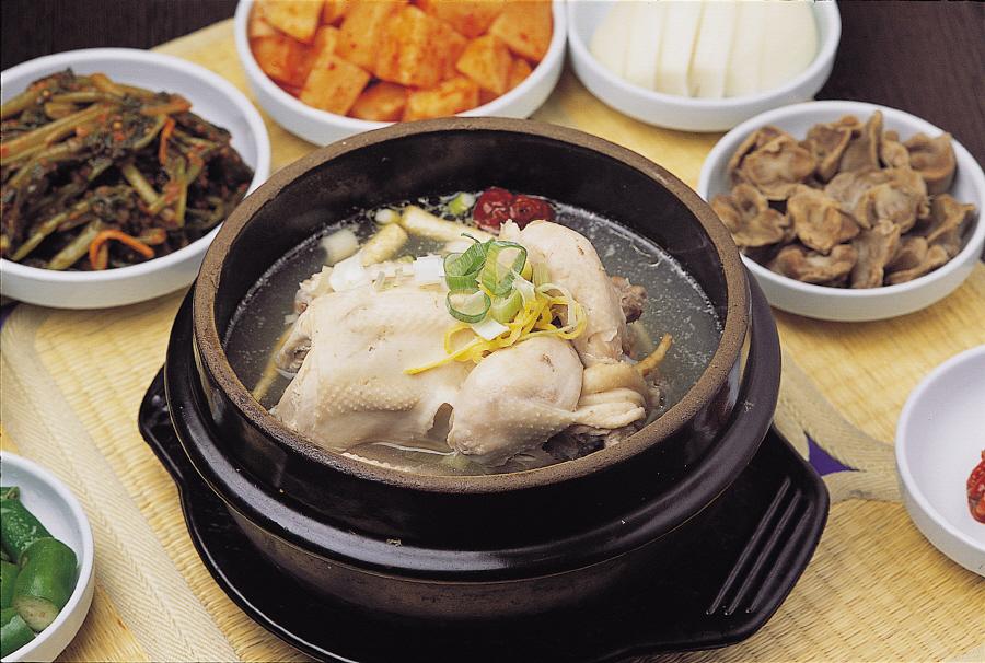 Du Lịch Hàn Quốc Mùa Thu Lá Đỏ 5 Ngày 4 Đêm 5