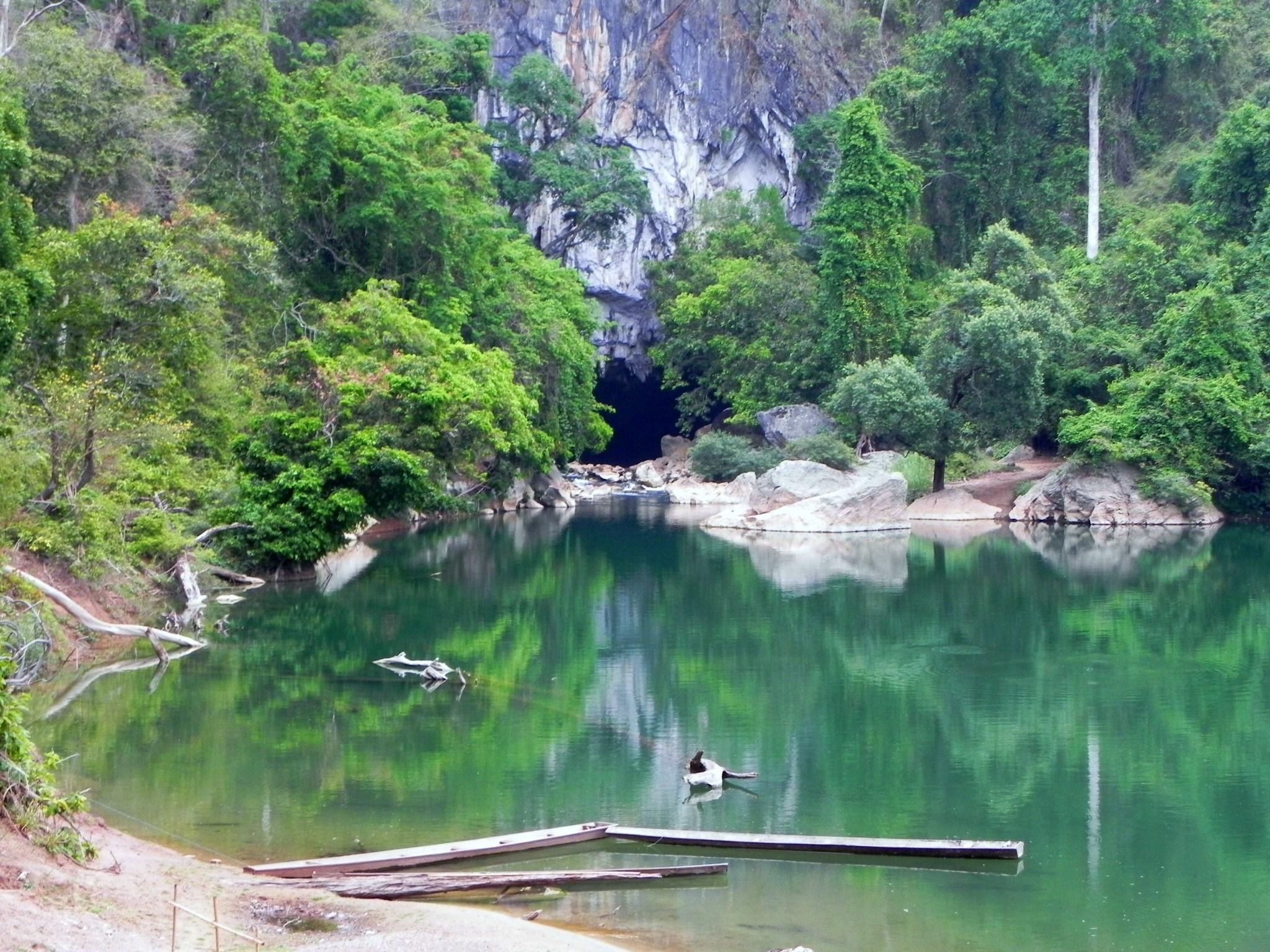 Tour Du Lịch Lào 5 Ngày 4 Đêm Giá Rẻ KH Từ Hà Nội 3