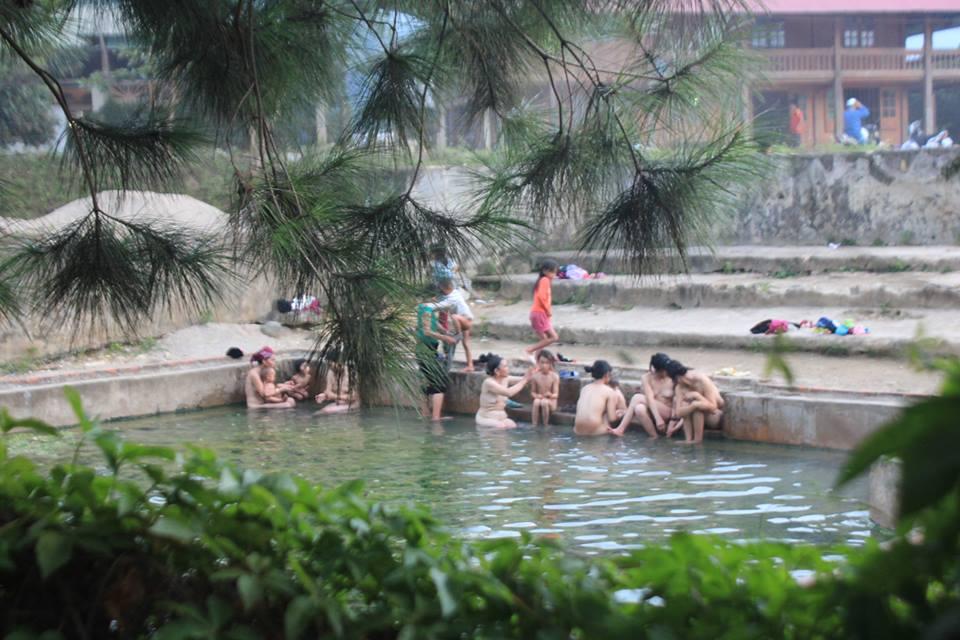 tour-mu-cang-chai-mua-lua-chin1234fg