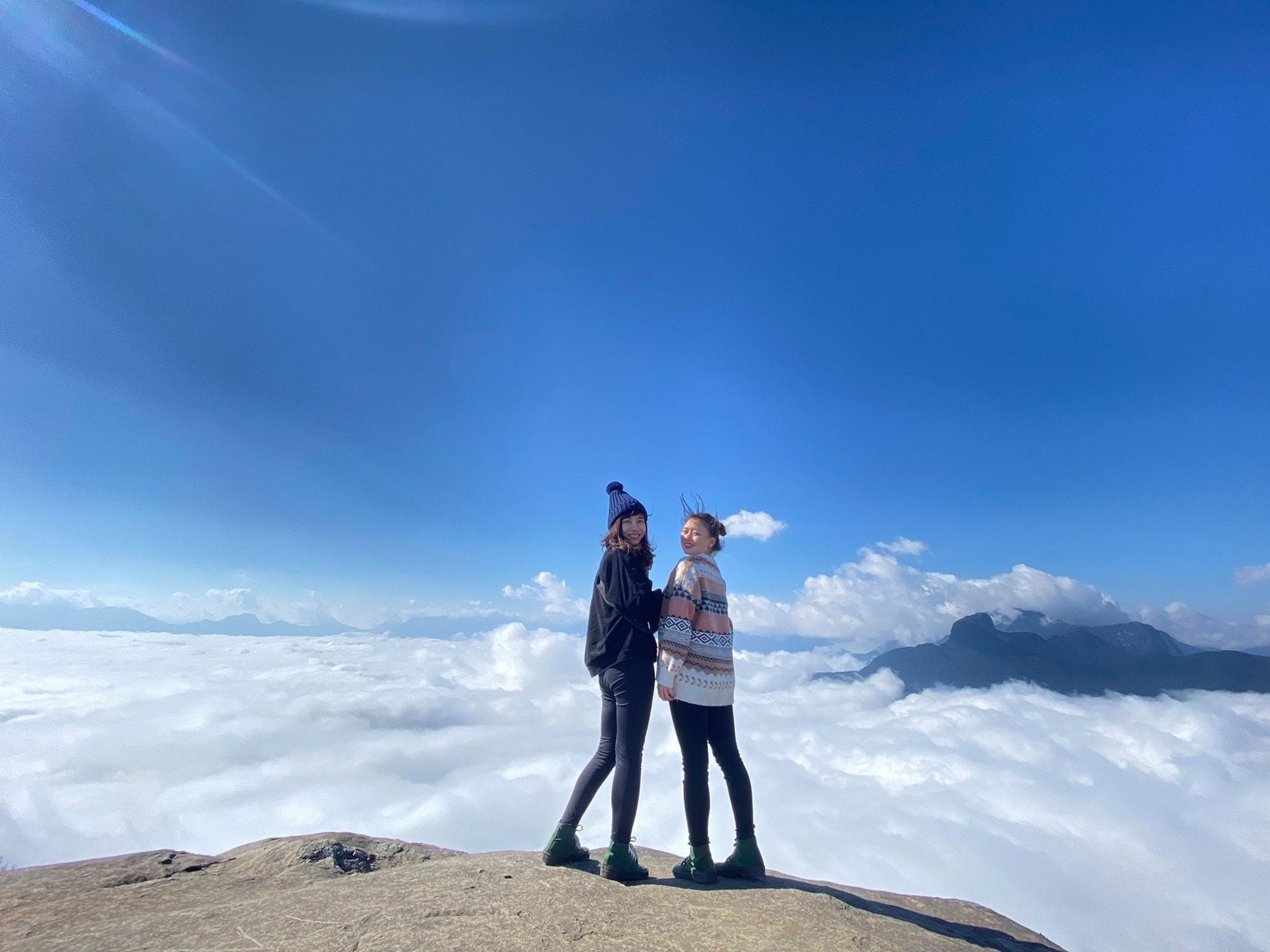 tour-san-may-y-ty-vietmountain-travel23