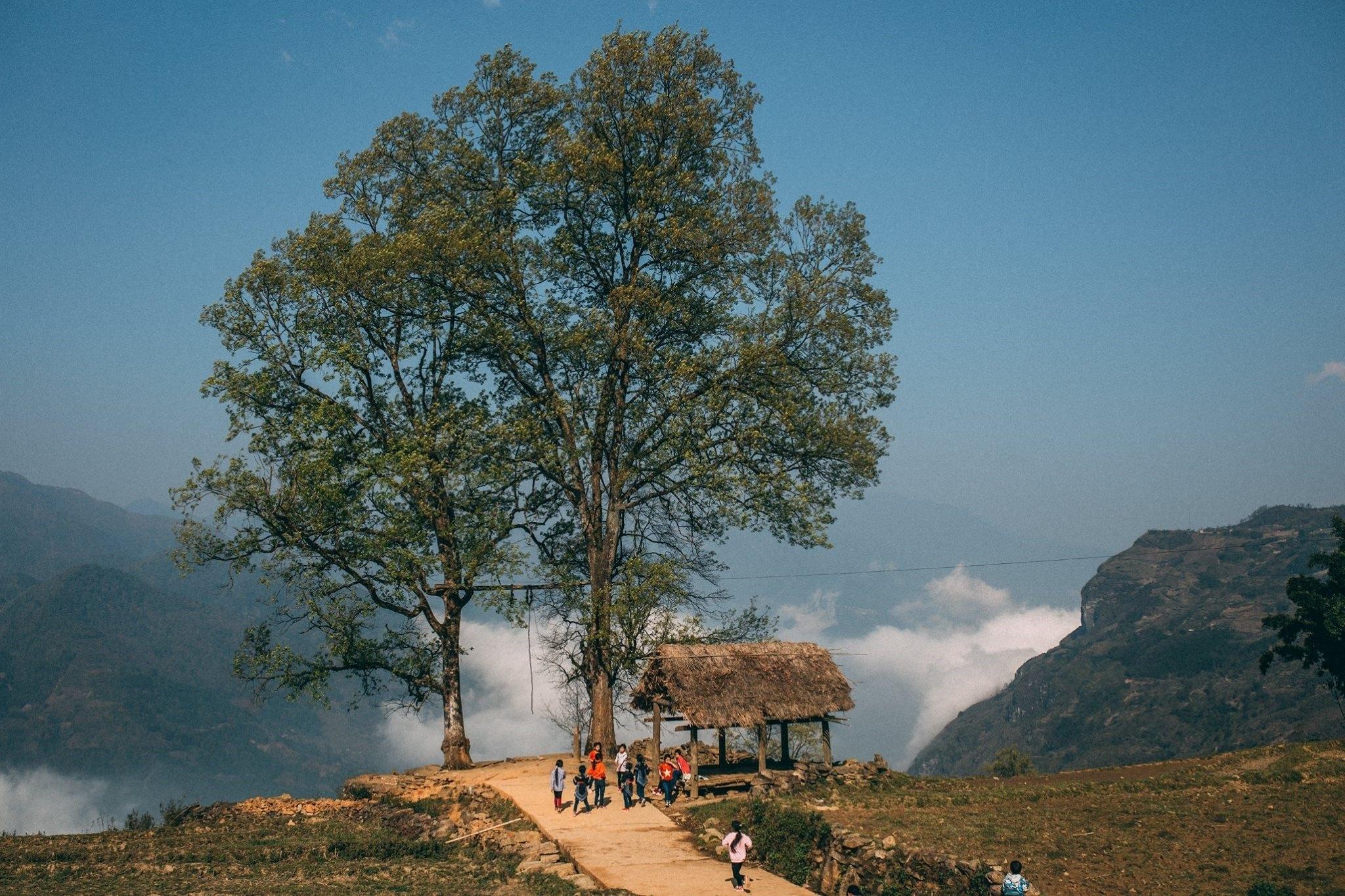 tour-san-may-y-ty-vietmountain-travel24
